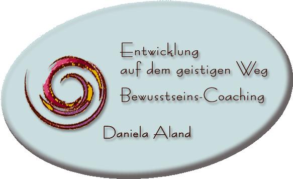 Daniela-Aland
